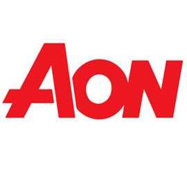 AON lança programa para facilitar o acesso internacional ao LLOYD'S