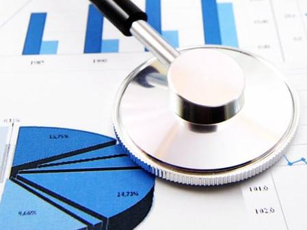23/07 - Palestra da APTS discutirá gestão de sinistralidade da carteira de saúde