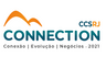 Dias 15 e 16/09 – CCS-RJ realizará Connection 2021