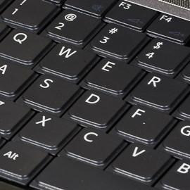 As seguradoras, principais alvos dos ataques cibernéticos