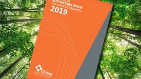 Relatório de Sustentabilidade do Setor de Seguros 2019 já está disponível para download