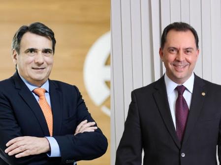 Sincor-SP e ENS firmam parceria inédita