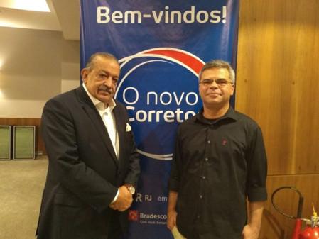 Diretoria de Ensino do Sincor-RJ  prepara plano de retomada para qualificação profissional