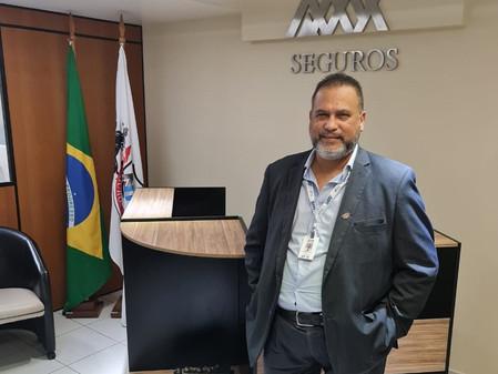 AMX Corretora de Seguros amplia as atividades no setor de comercialização de planos de saúde
