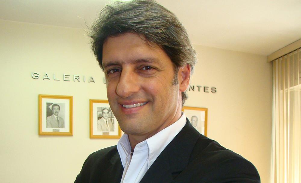 José Macea.JPG
