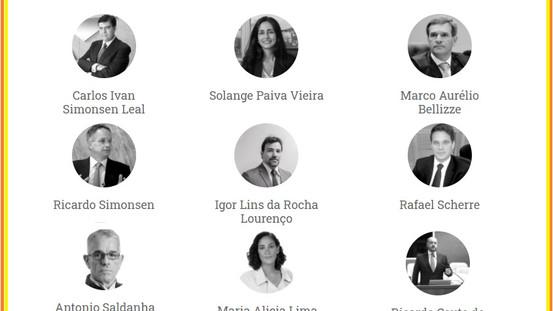 FGV Conhecimento debate as inovações do mercado de seguros no Brasil