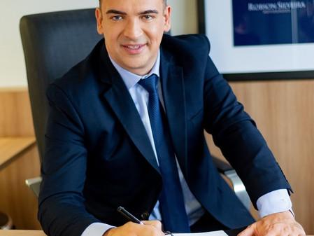 Advogado cria instituto para capacitação de corretores em Direito de Seguros