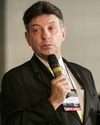 Alvaro Igrejas