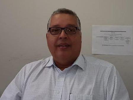 Vieira Corretora de Seguros menciona a importância do seguro recursal