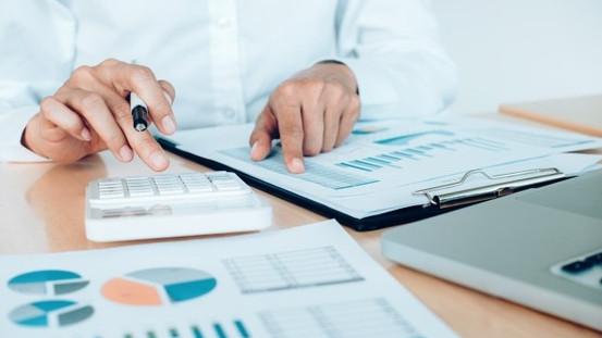 Mercado de seguros tem nova versão das Tábuas Biométricas BR-EMS