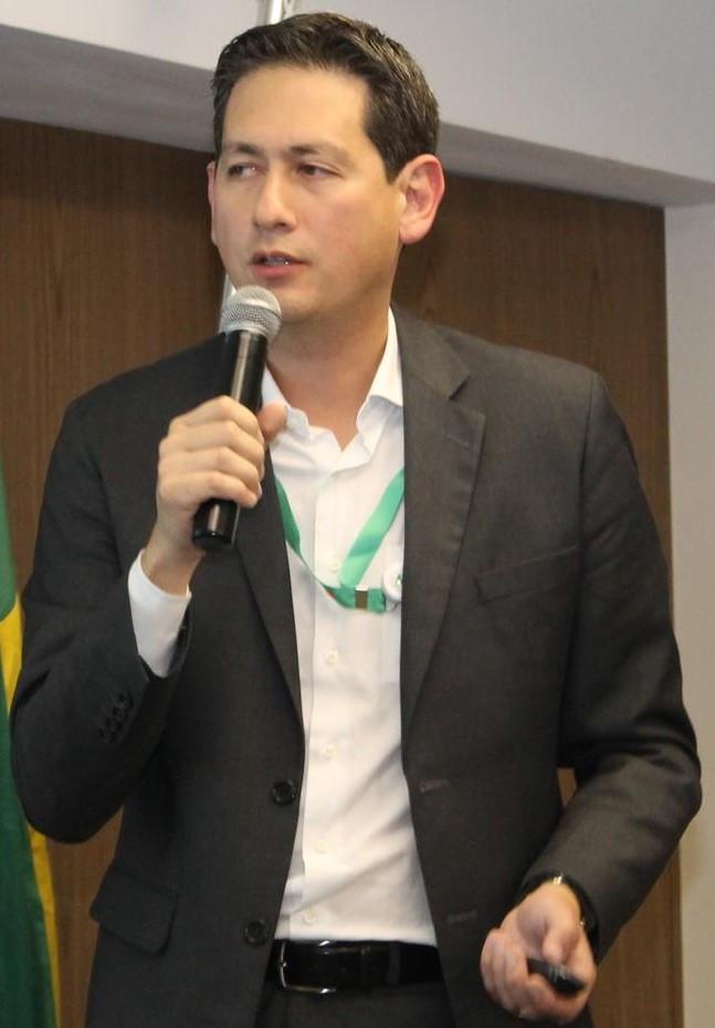 Eduardo Damato
