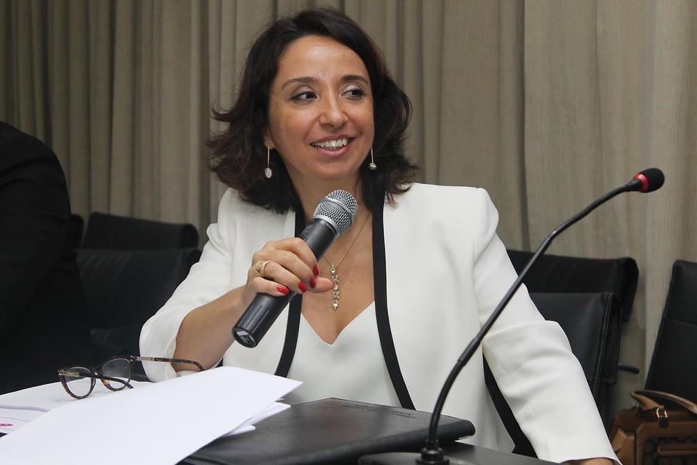 Debora Schalch