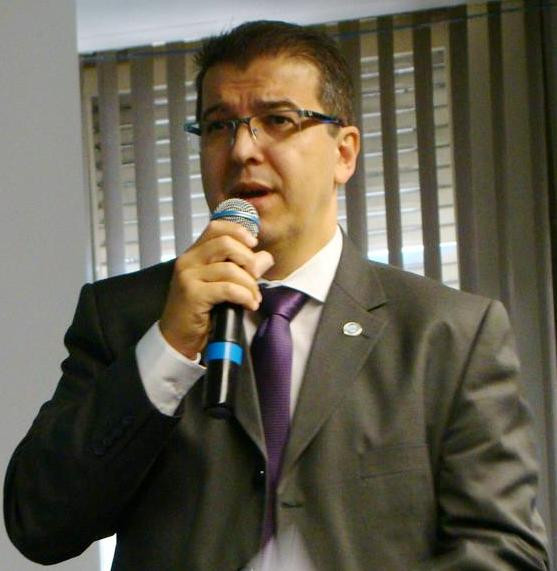 Marcelo Guirao