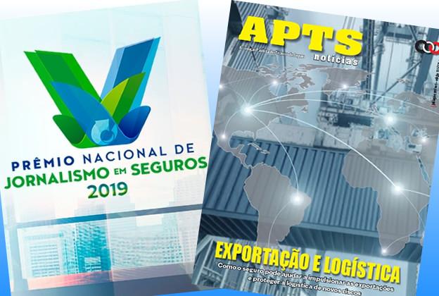 Revista APTS