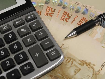 Seguro prestamista protege consumidores contra dívidas