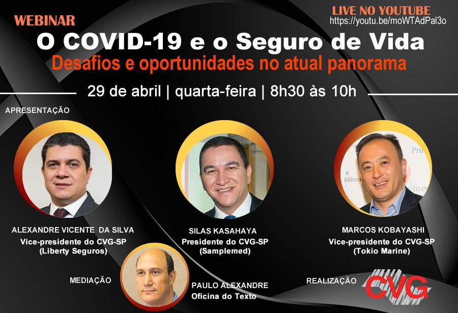 webinar CVG-SP
