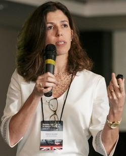 Marcia Cicarelli