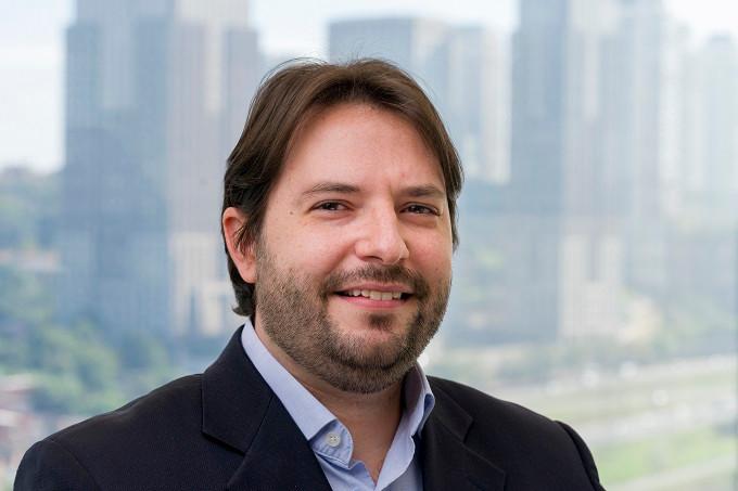 Ivor Moreno