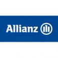 """Allianz se alia ao """"google chinês"""" para criar a seguradora digital BAI AN."""