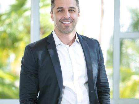 Seguros SURA anuncia gerente de Vida e fortalece time de vendas Brasil