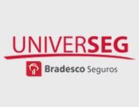 Bradesco Seguros lança nova plataforma de treinamento on-line para corretores