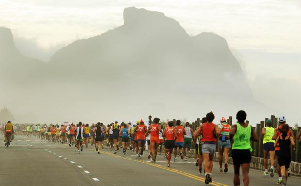 maratona-do-rio.jpeg