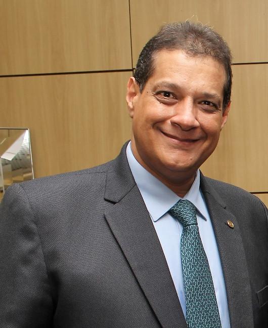 Armando Vergílio dos Santos