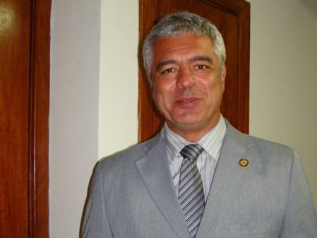 Dia 25/06, APTS recebe Major Olímpio para discutir segurança em São Paulo