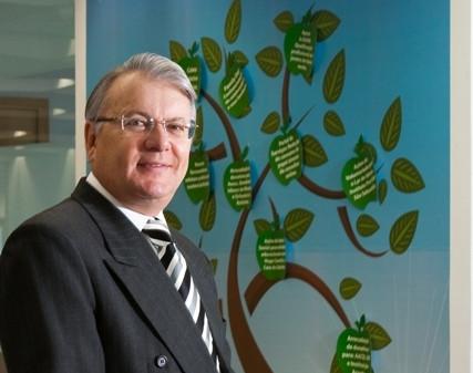 Sustentabilidade no setor de seguros