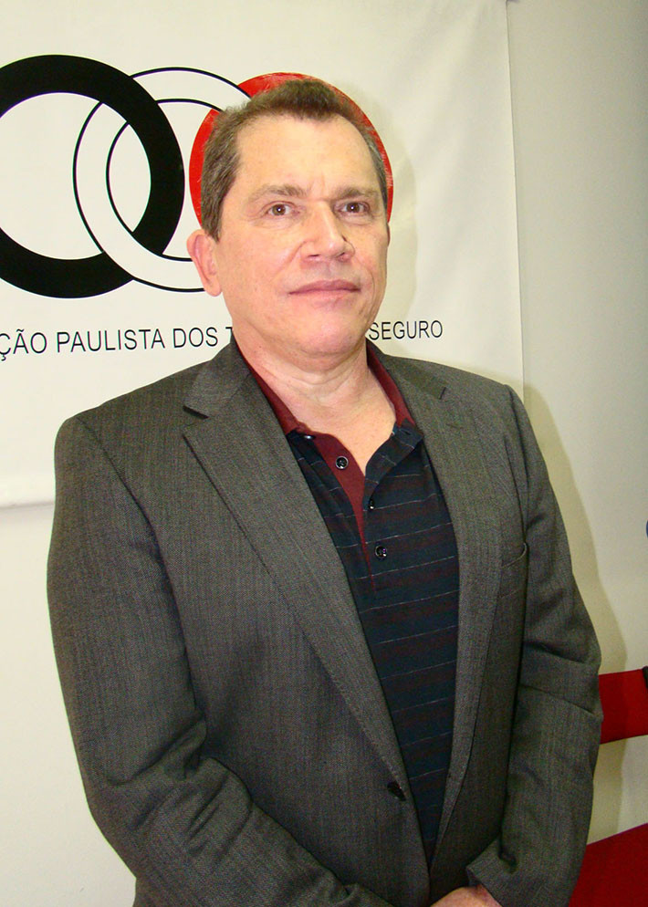 1 Walter Polido_2 - Cópia.JPG