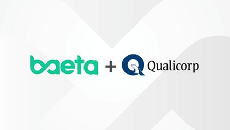 Baeta Assessoria fecha parceria com a Qualicorp