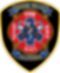 GVFPD Logo Small Size.png