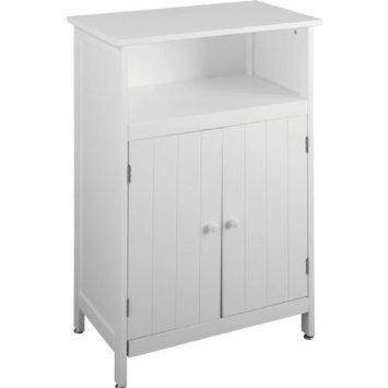 Boston 2 door cabinet