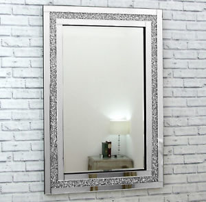 Gatsby Mirror