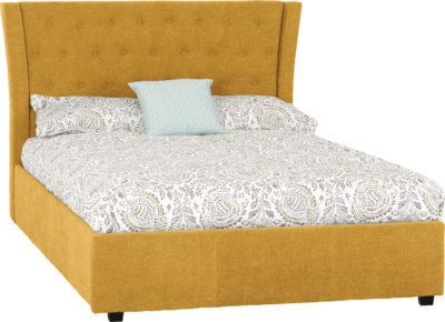 Campton 4ft6 bedframe