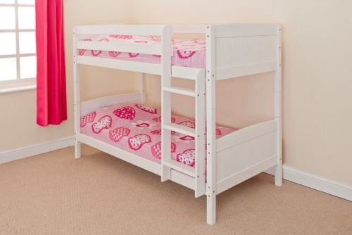 Robyn Bunk beds