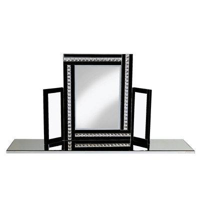 Bar Dressing table mirror