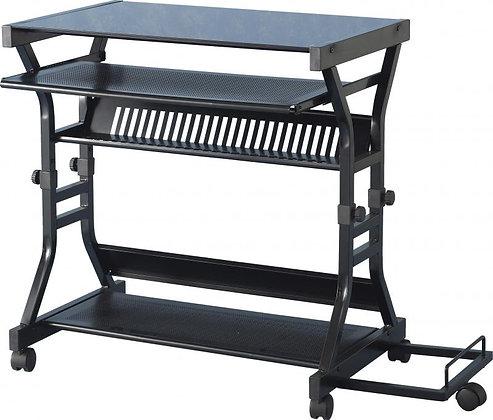 Corry computer Desk