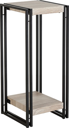 Walker High Plant stand