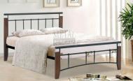 Kentucky bed frame 4ft6