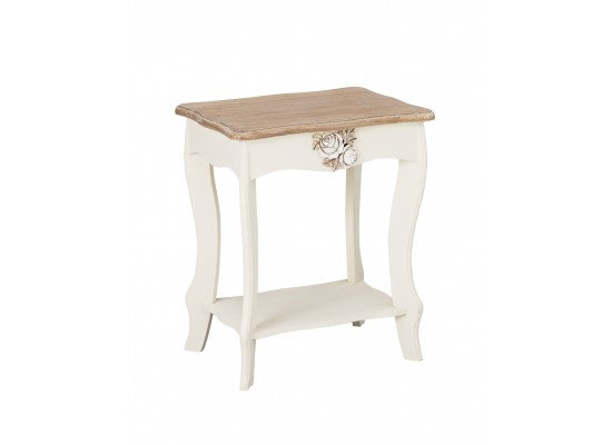 Juliette Lamp table