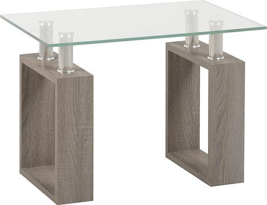 Milano Lamp Table