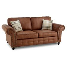 Oakland 2 seater sofa