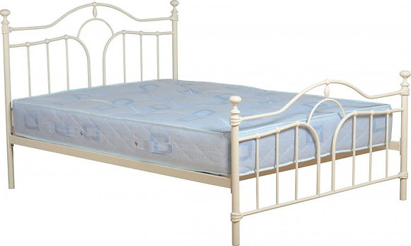 Kestrel bed frame 4ft6