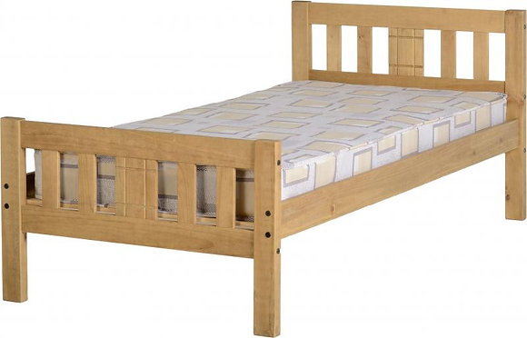 Rio 3ft Bed