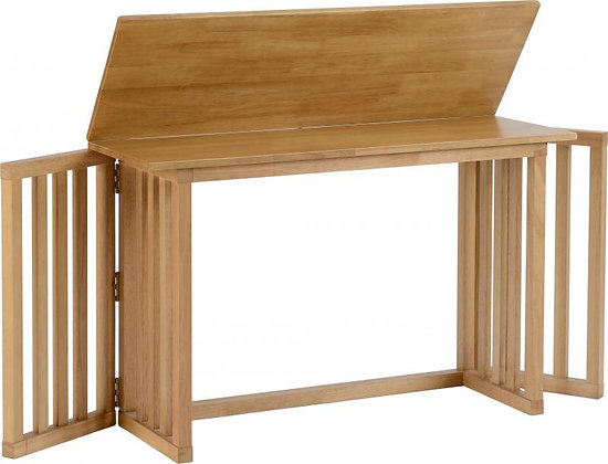 Richford Folding table
