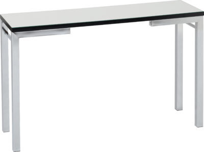 Valentino Console table