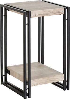 Walker Low plant stand