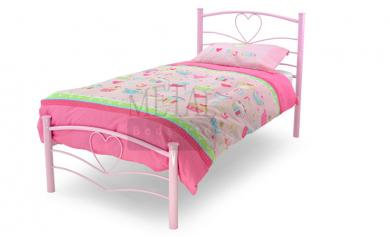 Love 3ft frame with mattress