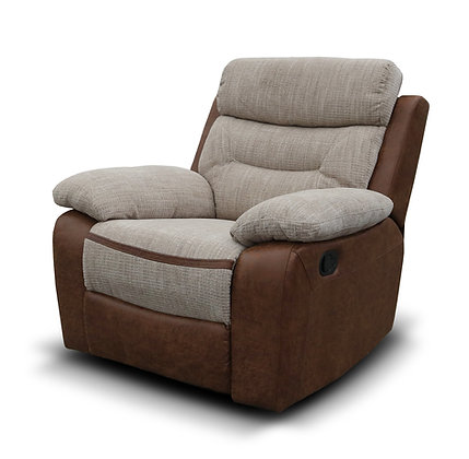Medley reclining chair